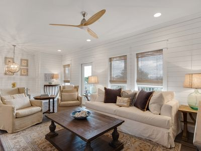 Photo for 4BR House Vacation Rental in Seacrest, Florida