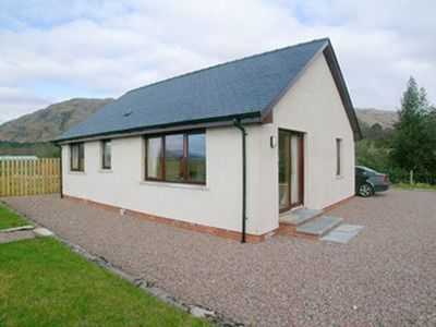 Photo for 2 bedroom property in Glencoe.