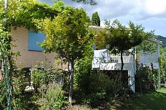 Photo for 3BR Villa Vacation Rental in Vence, PACA