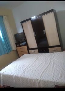 Photo for Rent great apartment in Cabo Frio, 80 m from Praia do Forte