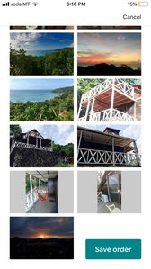 Photo for 4BR House Vacation Rental in Providencia, San Andrés and Providencia