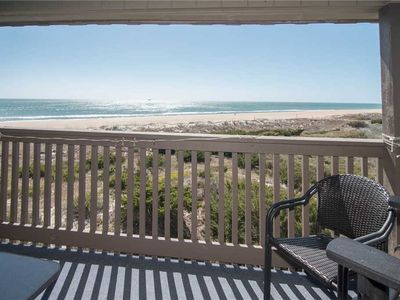2br Condo Vacation Al In Atlantic