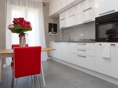 Photo for 2BR Apartment Vacation Rental in Verona, Verona