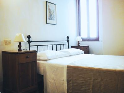 Photo for Charming apartment in Navona Square (Multiple rentals available)
