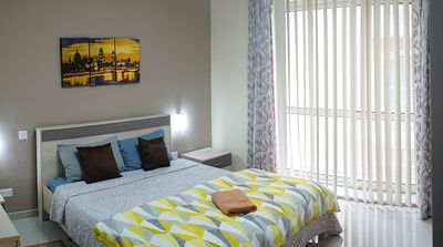 Photo for Gzira flat 2 minutes away from the sea