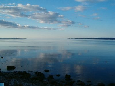 Photo for 4BR Cottage Vacation Rental in Hubbards, Halifax Regional Municipality, NS