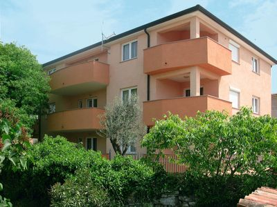 Photo for Apartment Villa Ulika (PUL432) in Pula - 6 persons, 2 bedrooms