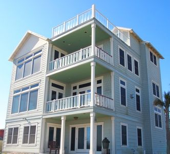Pet Friendly Luxury Direct Beach Front Fall And Winter Specials Amelia Island