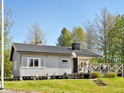 Photo for Vacation home Fengersfors in Fengersfors - 6 persons, 1 bedrooms