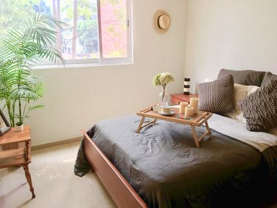Photo for Fully equipped 1 room apartment