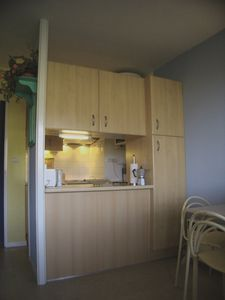 Photo for Magnificent Mountain View Apartment Footpath 4 people