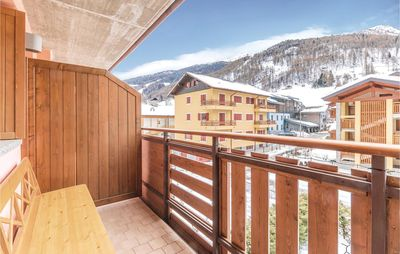 Photo for 1 bedroom accommodation in Aprica (SO)