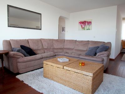Photo for Apartment / app. for 4 guests with 80m² in Noordwijk (75925)