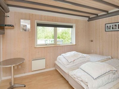 Photo for Vacation home Truust in Fårvang - 16 persons, 6 bedrooms
