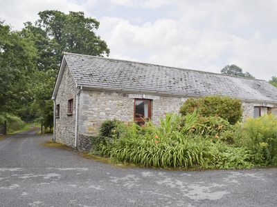 Photo for 2 bedroom accommodation in  Llandeilo