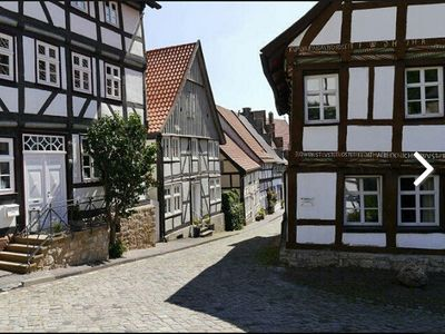 Photo for Hansehaus 1640 Altstadt Warburg