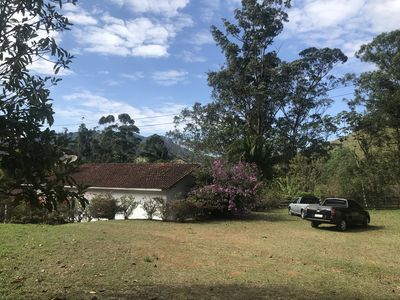 Photo for Sitio in San Francisco Xavier, beautiful view accommodates up to 20 people, 5km from the center,