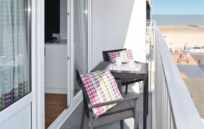 Photo for Studio Vacation Rental in Oostende