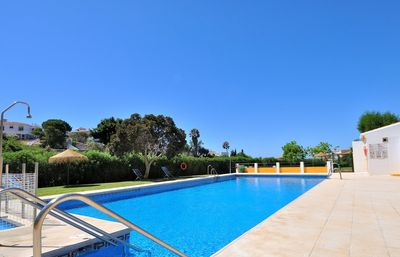 Photo for 107348 - Apartment in Mijas