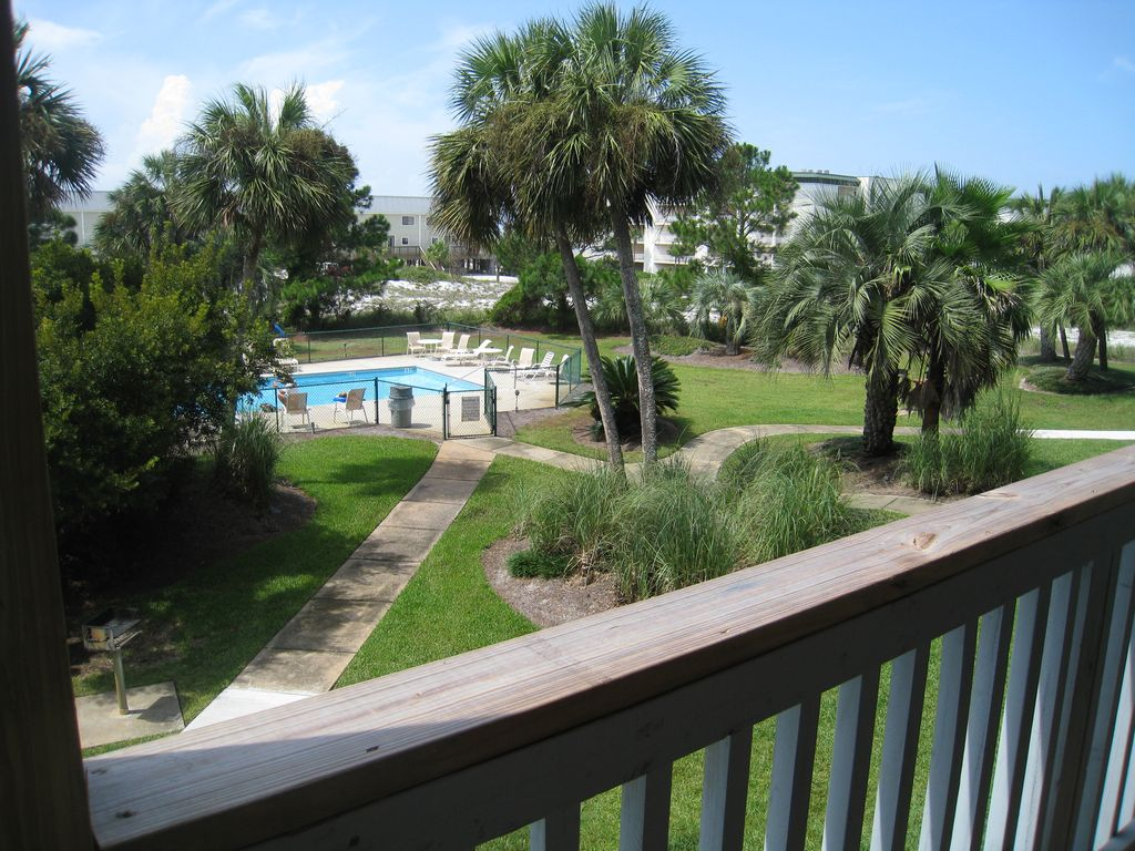 Best Bed And Breakfast Florida Panhandle