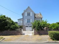 Perfect French getaway in a quiet village location close to the sea.