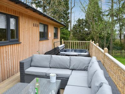 Photo for 3 bedroom accommodation in Otterburn, near Bellingham
