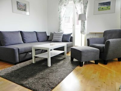 Photo for 3-room apartment - House Irma