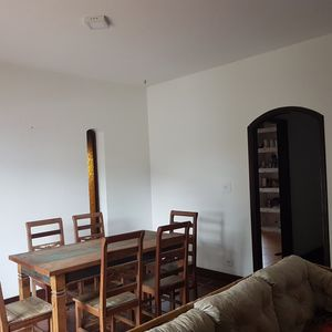 Photo for 3BR House Vacation Rental in Peruíbe, SP