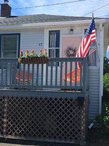 Photo for Beach Cottage Getaway