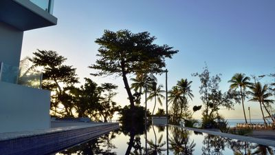 Photo for 4BR Apartment Vacation Rental in Mission Beach, QLD