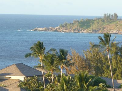 Photo for Panoramic Ocean View Paradise wedged between 2 world class resorts