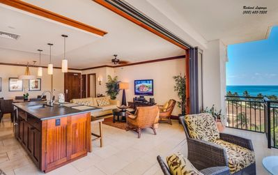 Photo for 2BR Condo Vacation Rental in Kapolei, Hawaii