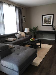 Photo for 2 Bedrooms Townhome, 2.5 Bathrooms, Sleeps 6