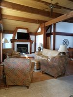 Photo for 3BR Cottage Vacation Rental in Onaway, Michigan