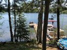 4BR House Vacation Rental in Florence, Wisconsin
