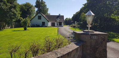 Photo for Ballygallum Country House
