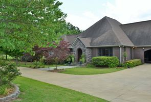 Photo for 4BR House Vacation Rental in Ripley, Mississippi