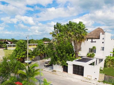 Photo for The Canal House Isla Mujeres