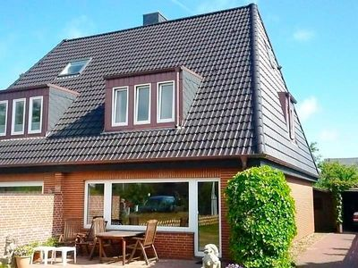 Photo for Holiday home for 6 guests with 100m² in Wenningstedt (22367)