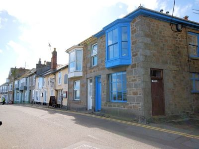 Photo for 1 bedroom Apartment in Newlyn - HWATC