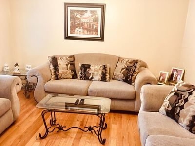 Photo for Quaint home in North Charleston