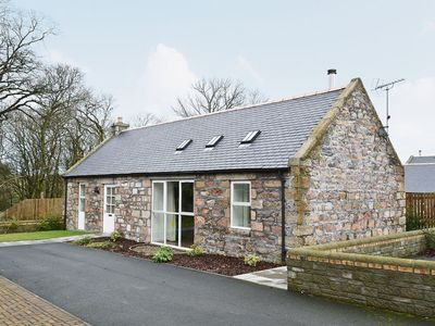Photo for 1 bedroom property in Huntly.