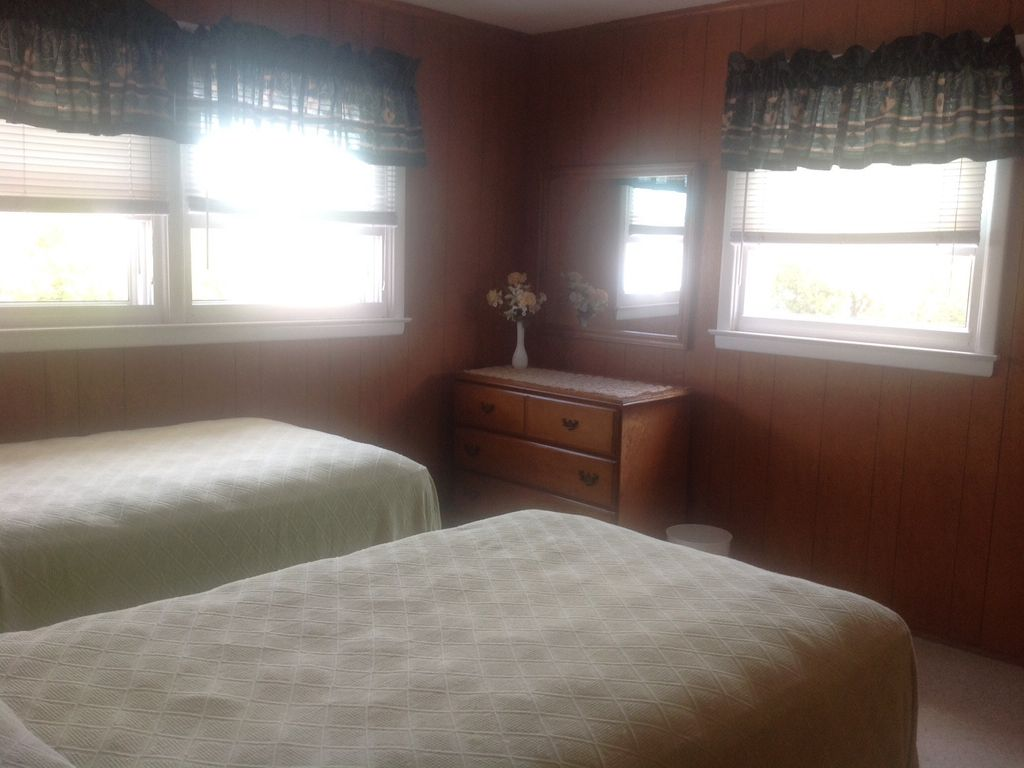 Surf city long beach island 3 bedroom duplex surf - Long island city 3 bedroom apartments ...