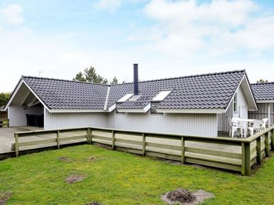Photo for Vacation home Blåvand  in Blaavand, South - western Jutland - 6 persons, 3 bedrooms
