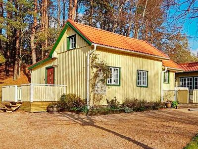Photo for 6 person holiday home in UDDEVALLA