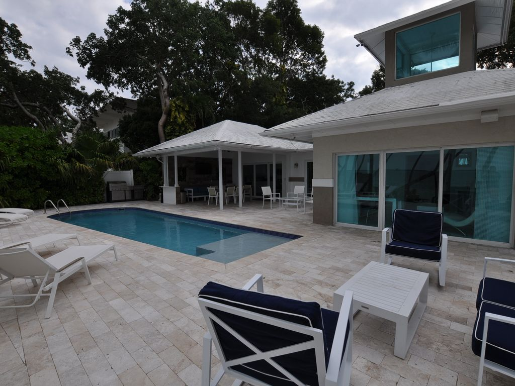 exclusive private beach water sand pool vrbo