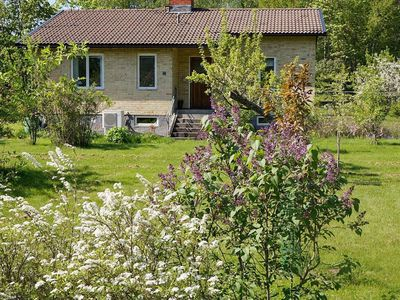 Photo for 5 person holiday home in SÖDERKÖPING