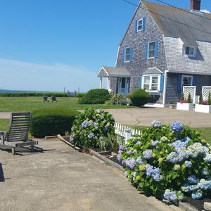 Photo for 4BR House Vacation Rental in West Yarmouth, Massachusetts
