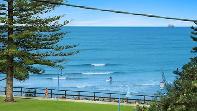 Photo for Joanne Apartments Unit 107, Bulcock Beach QLD