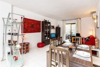 Photo for RentAndHomes Los Boliches Apartment